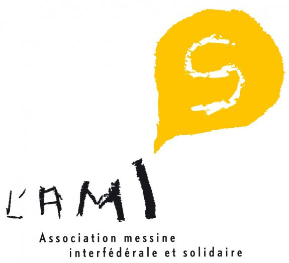 Amis (Association messine interfédérale et solidaire)