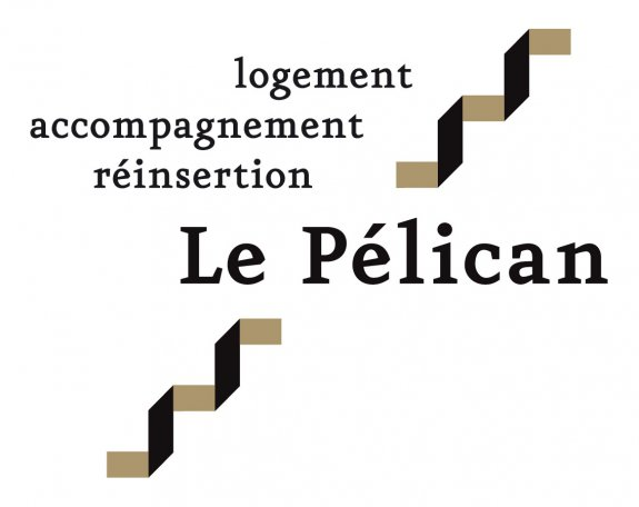 Association Le Pélican, Nancy