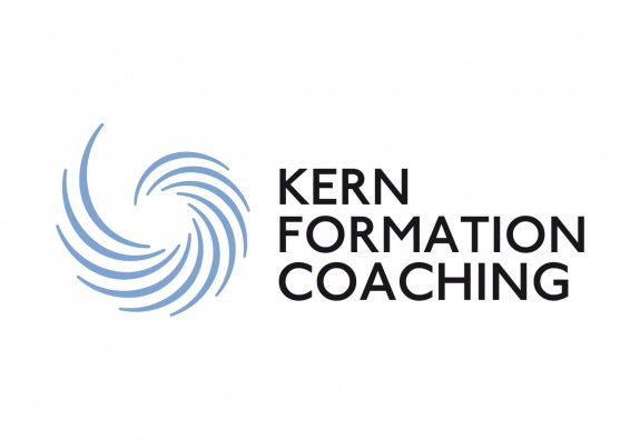 Kern formation coaching